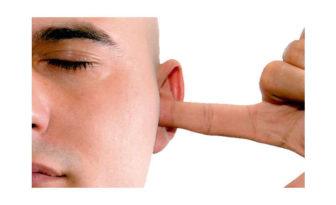 Tratamiento para acufenos y tinnitus