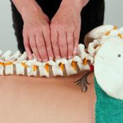 tratamiento ciatica