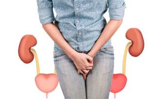 Qué es cistitis, síntomas y remedios