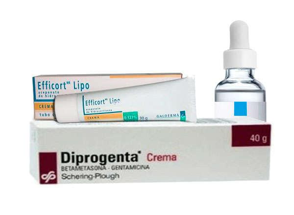 dishidrosis palmar y leve tratamientos