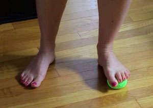 ejercicios isometricos gemelo