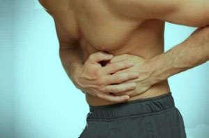 esguince intercostal sintomas