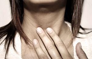 esofagitis eosinofilica tratamiento