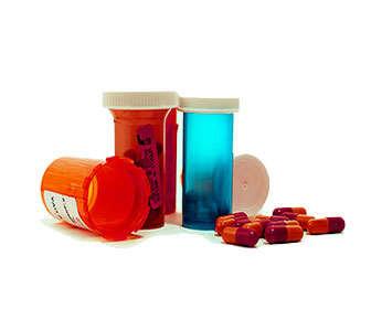 Cuál es el tratamiento farmacológico para la fibromialgia y que medicamentos tomar