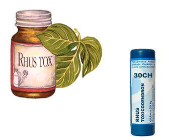 Tratar fibromialgia con homeopatía