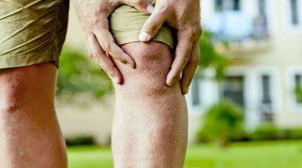 tratamiento gonoartrosis