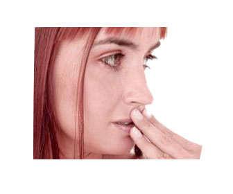 herpes labial duracion