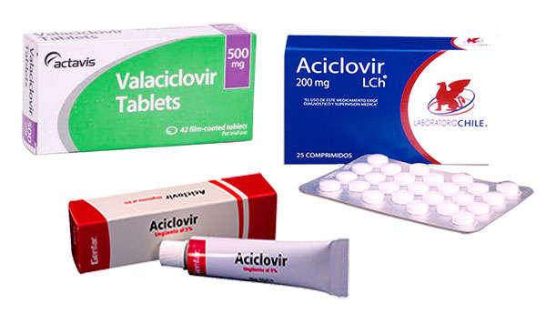 remedios para infecciones genitales masculinas