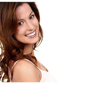 Tratamiento de mastalgia y el dolor en las mamas