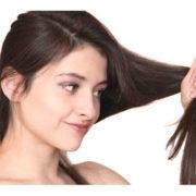 mejores tratamientos para el pelo