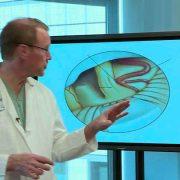 neuralgia de trigemino causas