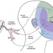 neuralgia del trigemino tratamiento