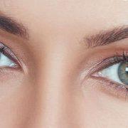 tratamiento orzuelo en el ojo