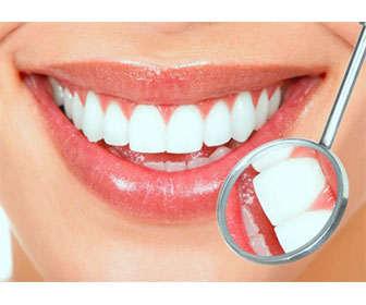 piorrea tratamiento odontologico