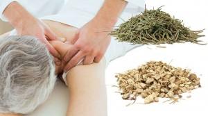 polimalgia reumatica tratamiento natural