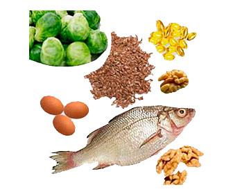 alimentos permitidos y prohibidos polimiagia reumatoide