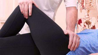 tratamiento pubalgia fisioterapia