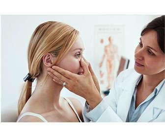 sinusitis tratamiento