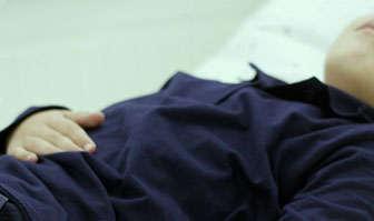 tratamiento blastocystis hominis niños