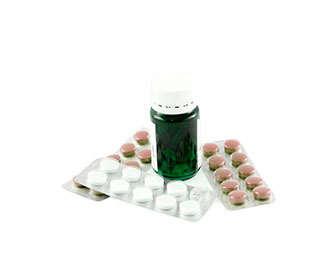tratamiento con medicamentos bursitis trocanterea