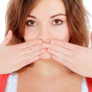 tratamiento xerostomía y como eliminar la boca seca