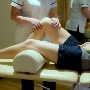 trocanteritis tratamiento