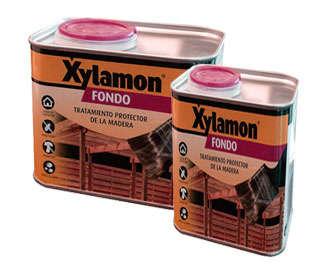 xylamon para matar termitas y carcoma
